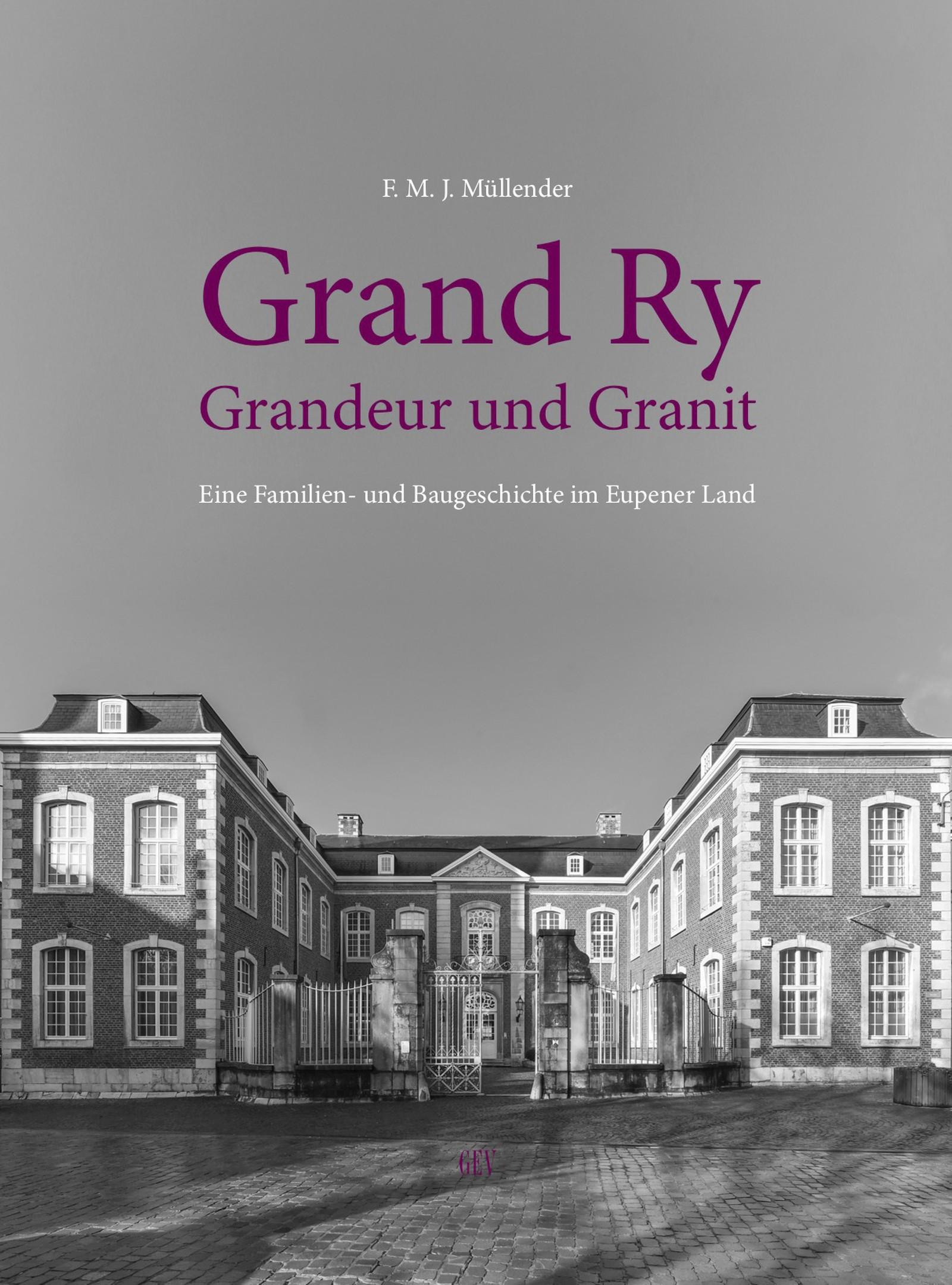 Grand Ry