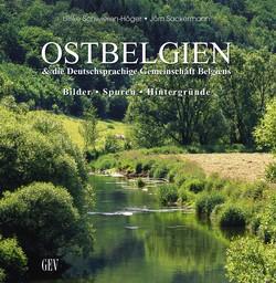 Ostbelgien & die Deutschsprachige Gemeinschaft Belgiens