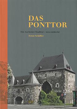 Das Ponttor