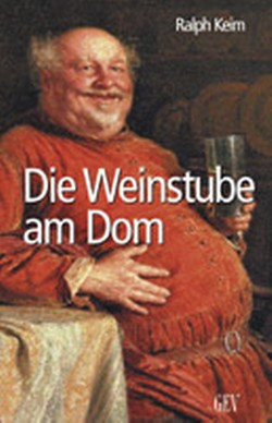 die Weinstube am Dom