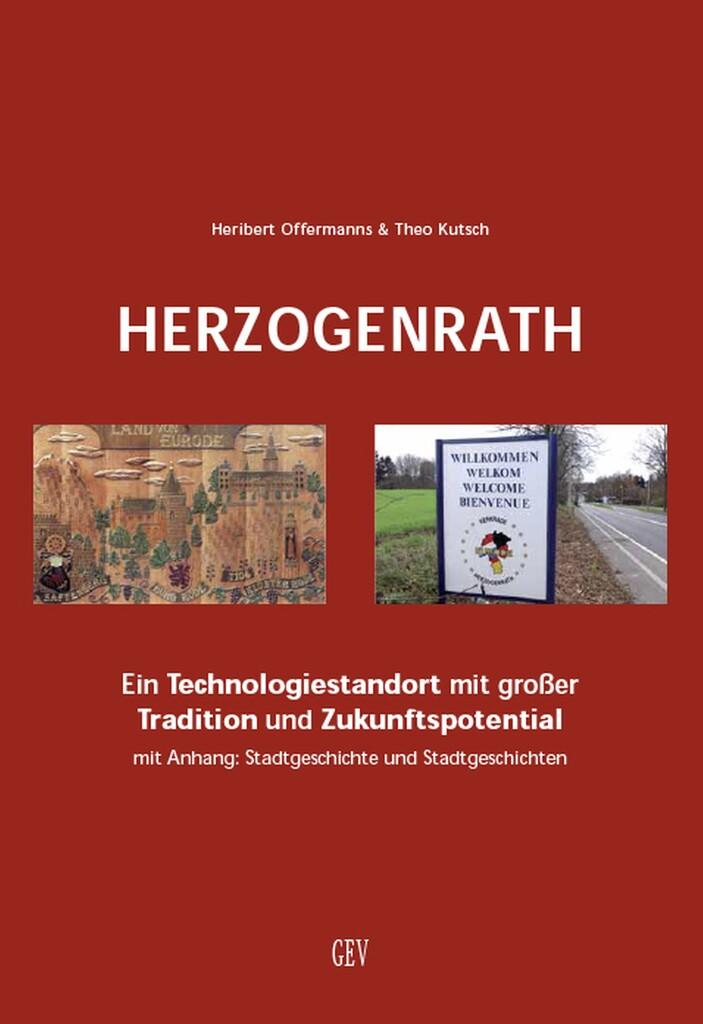 Herzogenrath