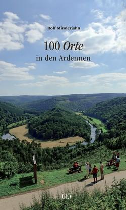 100 Orte in den Ardennen