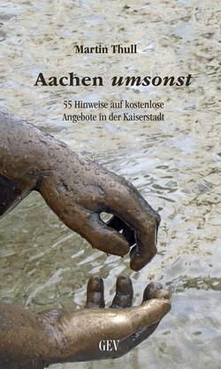 Aachen umsonst