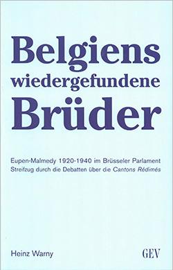 Belgiens wiedergefundene Brüder