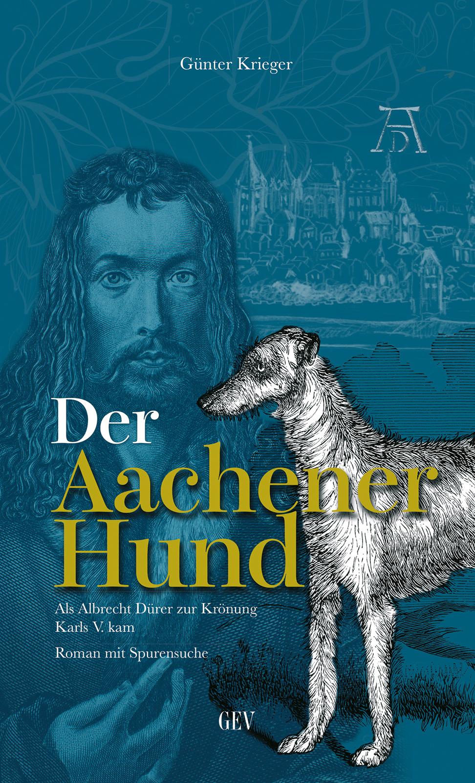 Der Aachener Hund