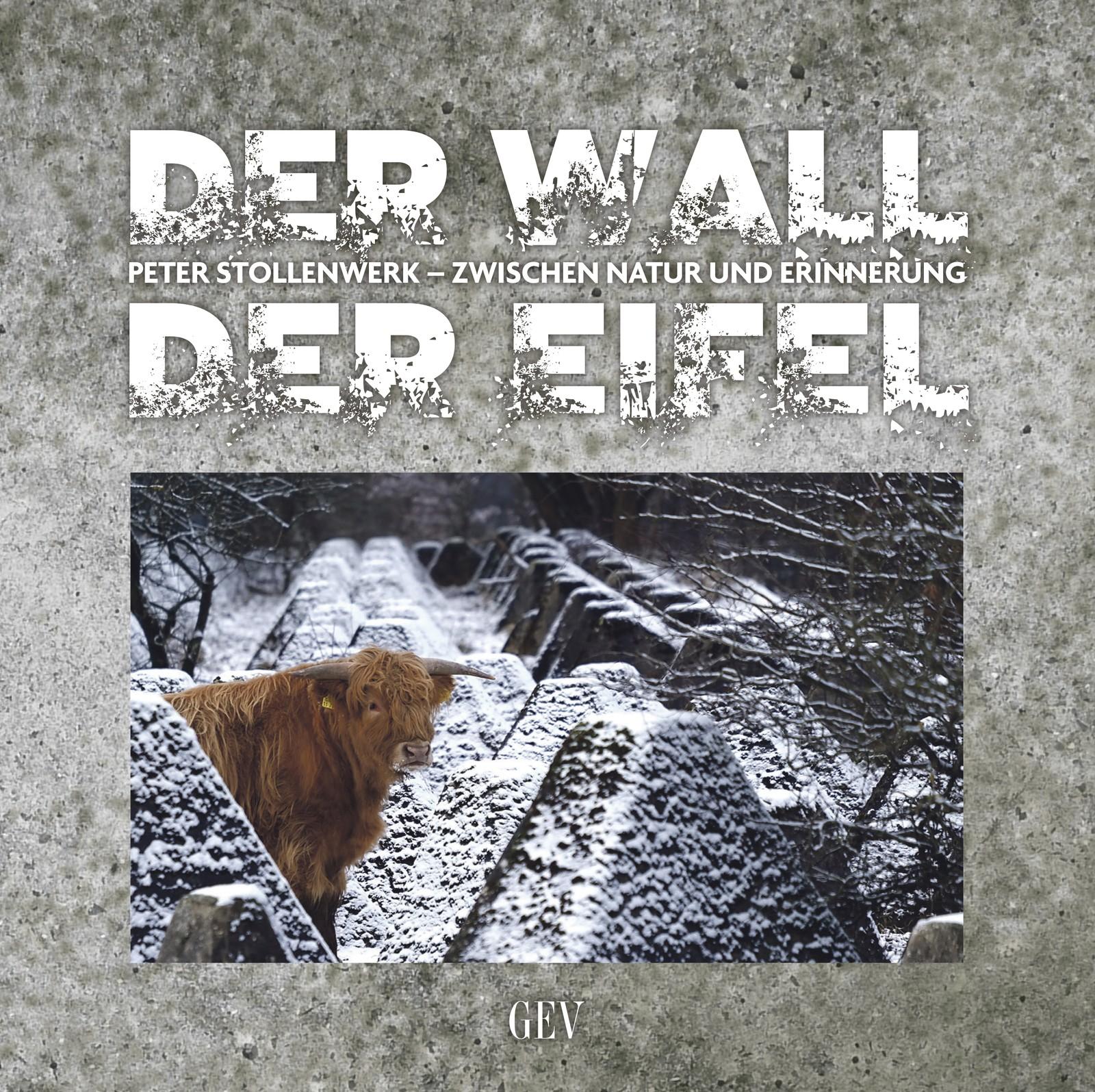Der Wall der Eifel
