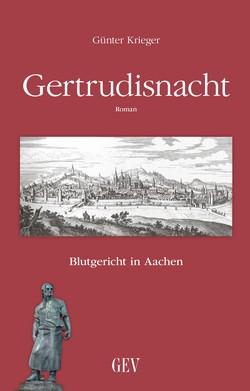 GERTRUDISNACHT
