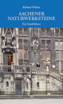 Aachener Naturwerksteine
