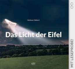 Das Licht der Eifel