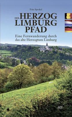 Der Herzog Limburg Pfad
