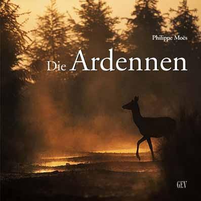 Die Ardennen