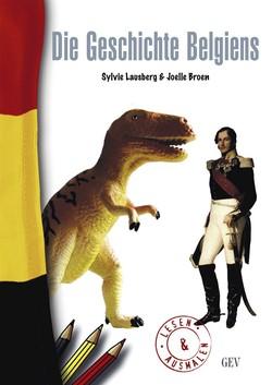 Die Geschichte Belgiens
