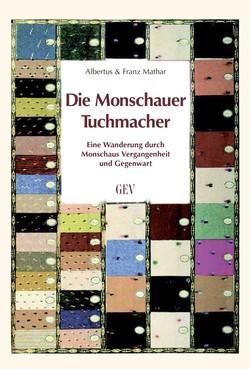 Die Monschauer Tuchmacher