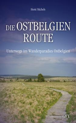 Die Ostbelgien-Route