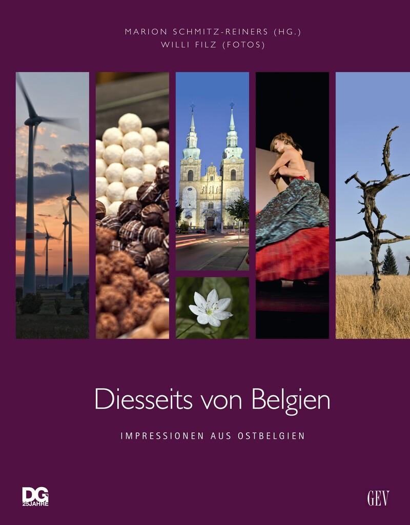 Diesseits von Belgien