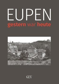 Eupen