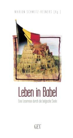Leben in Babel