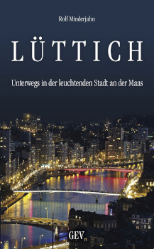 Lüttich
