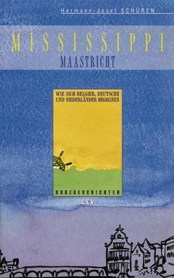 Mississippi Maastricht