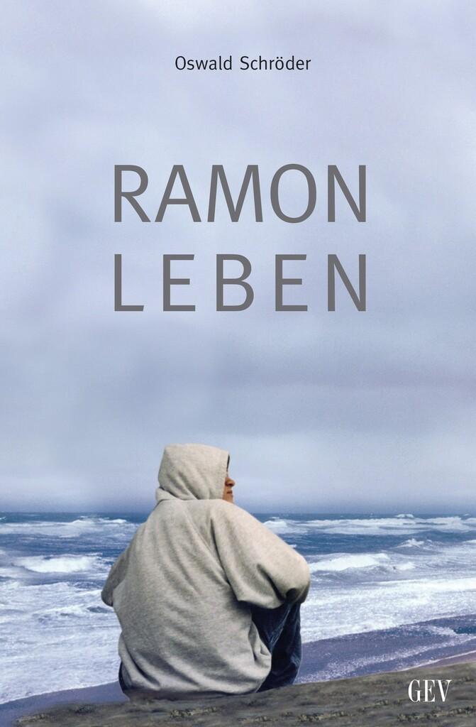 Ramon Leben