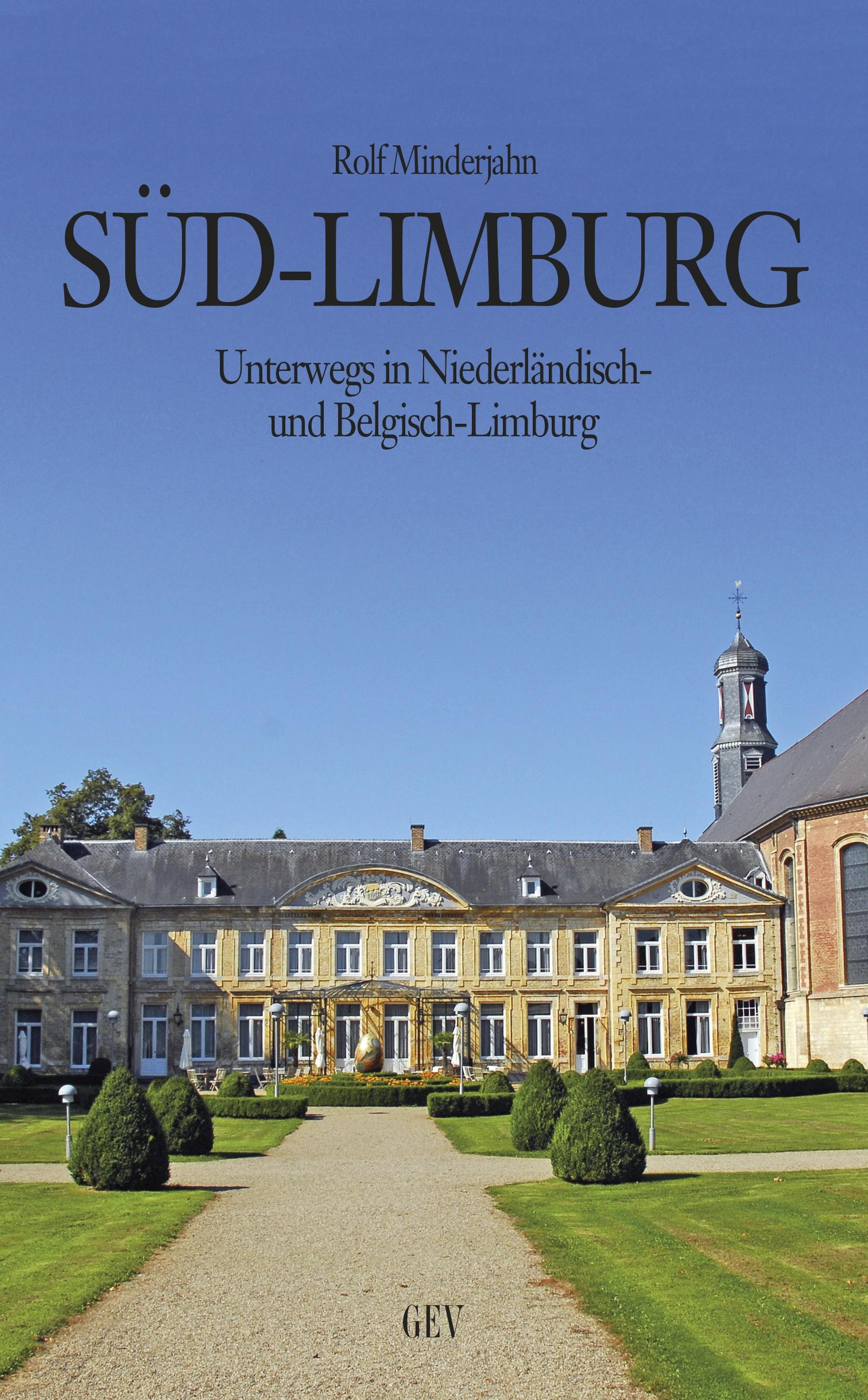Süd-Limburg