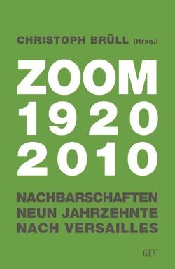 Zoom 1920-2010